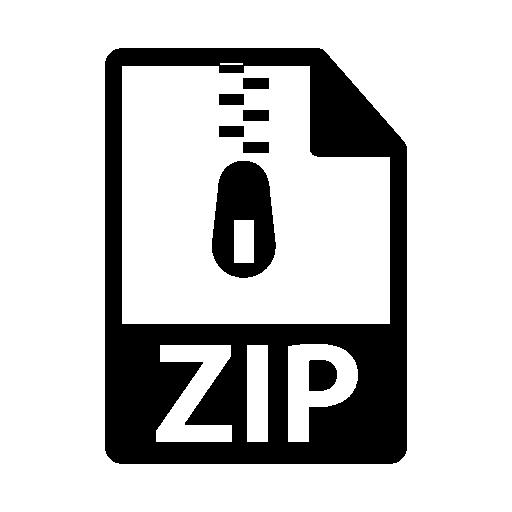 Opentx advancedgliders
